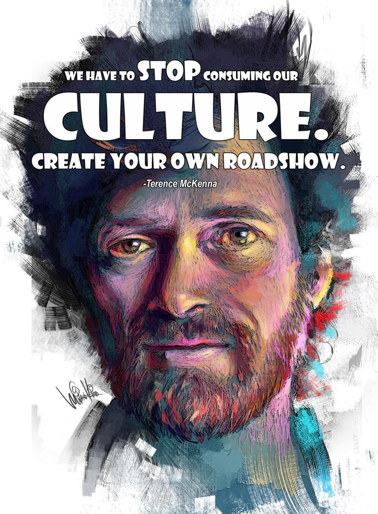 terence_mckenna_tribute_by_mickehill-d70k96q