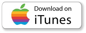 itunes_download_button
